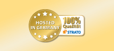 hosted_in_germany